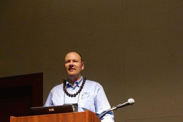 2015-pacific-water-conference-17DD150EFB-2AA5-D2D8-3E64-9CB9A146FDF5.jpg