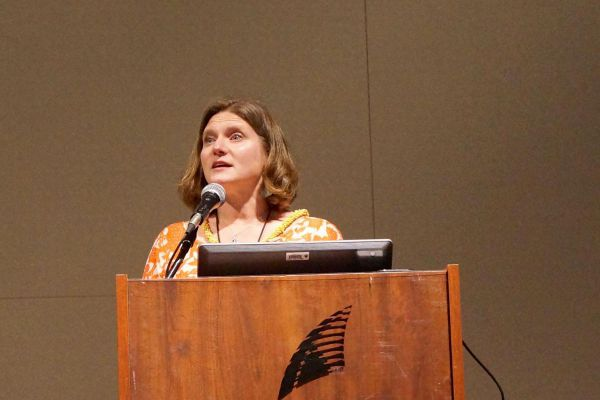 2015-pacific-water-conference-19B5D6E684-858F-0DC2-D725-7580D0AAF68A.jpg