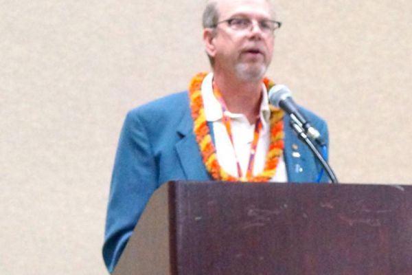 2015-pacific-water-conference-215604BD4F-3E98-EB2A-9343-08AA8FBE5333.jpg