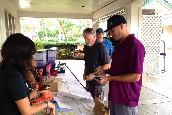 2015-golf-tournament-11BBAF7496-1083-80CA-A5B3-428126302734.jpg