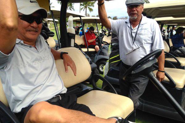 2015-golf-tournament-26C1C26A95-14F2-7821-37ED-B4BF1D450FAE.jpg