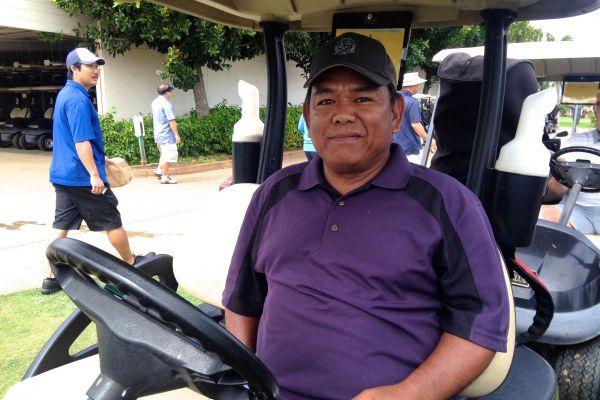 2015-golf-tournament-28AD5C534E-1BB0-9B1C-8BFE-8DB860047922.jpg