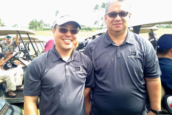2015-golf-tournament-339159B324-3302-B2AE-01FB-F3D96416AEB6.jpg