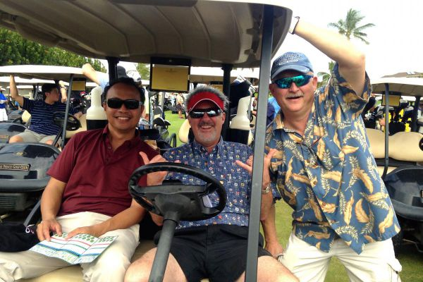 2015-golf-tournament-34C241FA79-5490-577C-5B52-B5A411B9160B.jpg