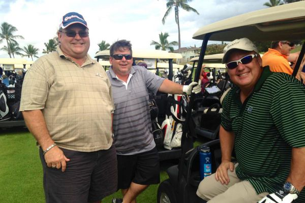 2015-golf-tournament-39C61F60C1-C6AE-46D7-F175-6F6ABBC42D7F.jpg