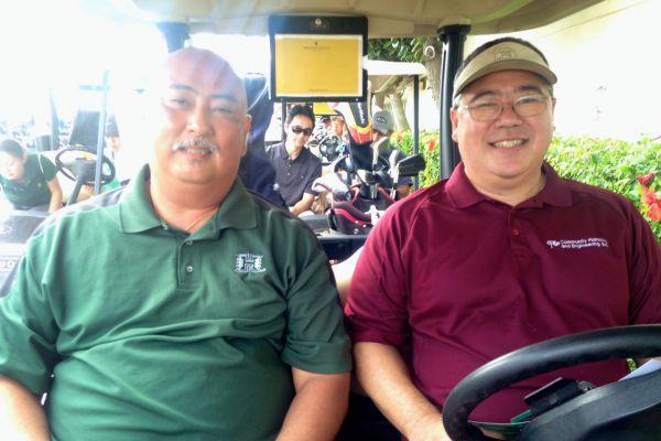 2015-golf-tournament-43EBC14BEF-A6D0-CBB4-9892-60655EEAA7F5.jpg