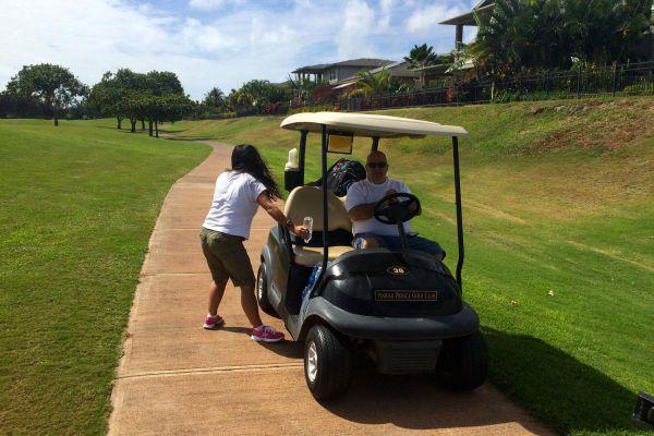 2015-golf-tournament-603A93A4DF-1F10-A6E3-3199-998E39A55D40.jpg