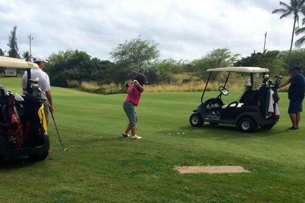 2015-golf-tournament-630E5029B6-C71E-D330-5867-F302D62DC771.jpg