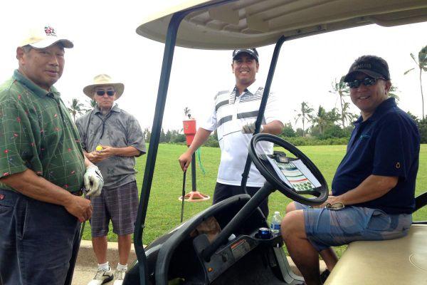 2015-golf-tournament-67FE5C239C-5BC5-1B43-69BE-431D9B3FFFF6.jpg