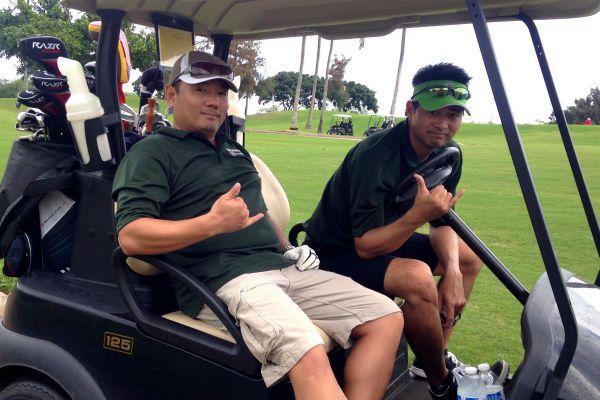 2015-golf-tournament-6905DEF170-5278-9F20-7A7E-B44412B3DFF3.jpg