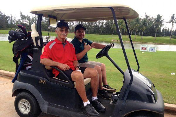 2015-golf-tournament-712FA0BDC1-5528-8392-553E-369F6718BA8E.jpg