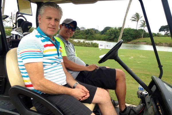 2015-golf-tournament-81DE9FD833-66AD-09B9-1B25-3D2473B548F6.jpg