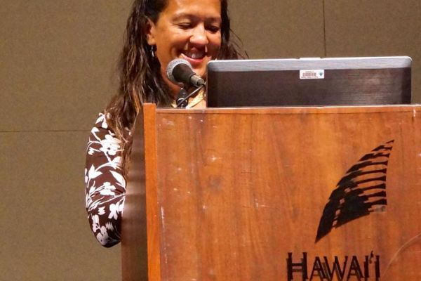 2015-pacific-water-conference-0319D52147-2BCE-9666-CB8F-03BB61F83F67.jpg