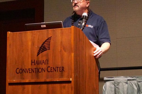 2015-pacific-water-conference-18015FE768-88ED-620F-4B4D-149820C40469.jpg